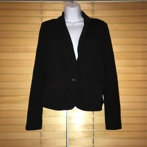Cartonnier by Anthropologie Jacket/Blazer